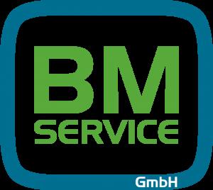 BM-Service_logo