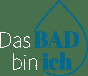 DBBI_Logo_weiss